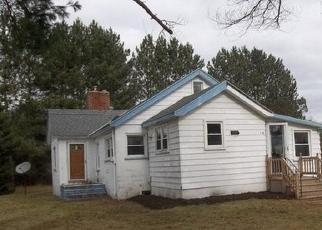 Foreclosed Home en COOK RD, West Branch, MI - 48661