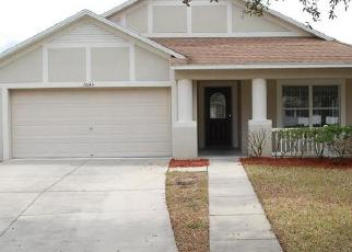 Foreclosed Home in COLDWATER LOOP, Land O Lakes, FL - 34638