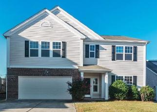 Foreclosed Home in JUNIPER GROVE CT SW, Concord, NC - 28027