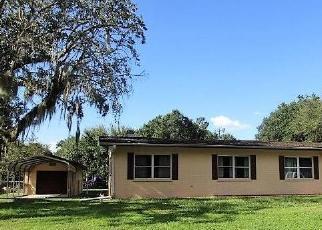 Foreclosed Home en W IMOGENE ST, Arcadia, FL - 34266