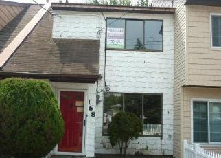 Casa en ejecución hipotecaria in Staten Island, NY, 10303,  ARLINGTON PL ID: F4326538