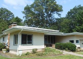 Foreclosed Home en W CHESTNUT AVE, Altoona, PA - 16601