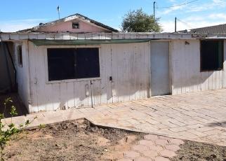 Foreclosed Home in N 1ST ST, Avondale, AZ - 85323