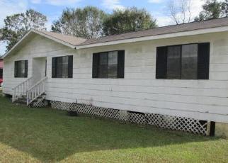 Foreclosed Home en PORTLAND ST, Pensacola, FL - 32534