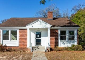 Casa en ejecución hipotecaria in Laurens Condado, SC ID: F4326608