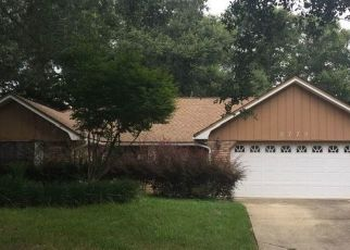 Foreclosed Home en GLEN EDEN DR, Pensacola, FL - 32514