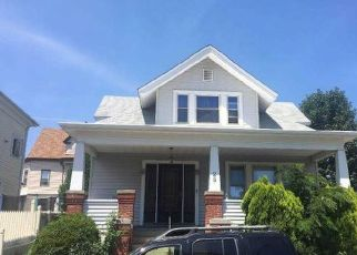 Foreclosed Home in LOCUST ST, New Bedford, MA - 02740