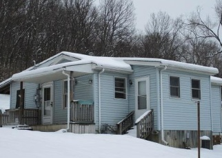 Foreclosed Home in WOODROW DR, East Peoria, IL - 61611