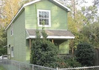 Foreclosed Home in DELTA AVE, Covington, LA - 70435