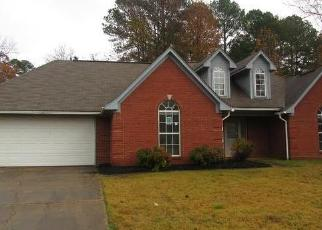 Foreclosed Home in ALEXA DR, Oxford, MS - 38655