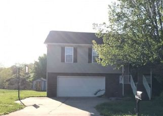 Foreclosed Home in ALEXIS RENEE CT, Newton, NC - 28658