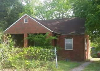 Foreclosed Home in 32ND AVE N, Birmingham, AL - 35207