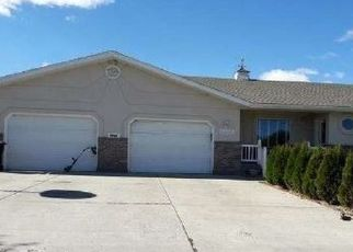 Foreclosed Home in LORA LN, Burley, ID - 83318
