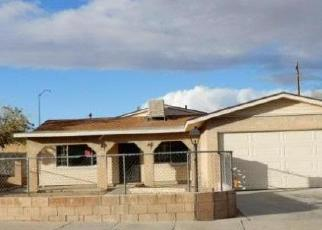 Foreclosed Home en PIUTE ST, Barstow, CA - 92311
