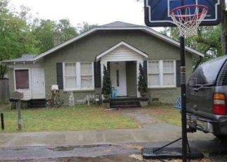 Foreclosed Home en WILDWOOD AVE, Columbia, SC - 29203