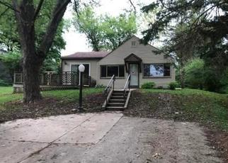 Foreclosed Home en 4TH ST, Windsor, WI - 53598