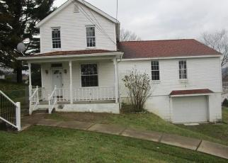 Foreclosed Home en 7TH ST, Verona, PA - 15147