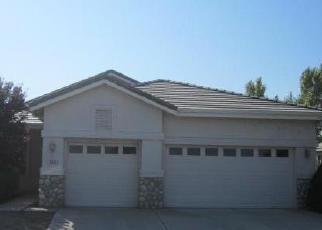 Foreclosed Home en CASCADE FALLS DR, Reno, NV - 89521