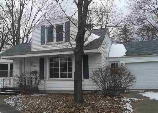 Foreclosed Home en 1ST ST N, Wisconsin Rapids, WI - 54494
