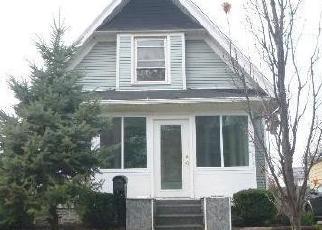 Casa en ejecución hipotecaria in Toledo, OH, 43612,  VERMAAS AVE ID: F4326814