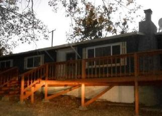 Foreclosed Home en PATRICIA AVE, Montague, CA - 96064