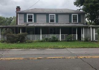 Casa en ejecución hipotecaria in Broome Condado, NY ID: F4326826