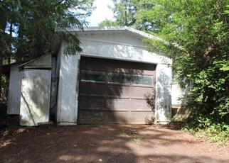 Foreclosed Home in BEVERLY LN, Bandon, OR - 97411