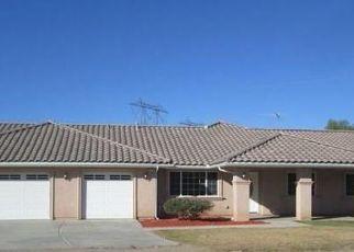 Foreclosed Home en JUNIPER FLATS RD, Nuevo, CA - 92567