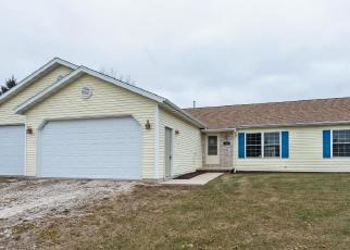 Foreclosed Home en PLEASANT LN, Whitelaw, WI - 54247