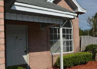 Foreclosed Home en ROANOKE CT, Fort Walton Beach, FL - 32547