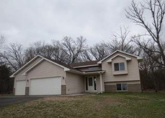 Casa en ejecución hipotecaria in Big Lake, MN, 55309,  228TH AVE NW ID: F4326887