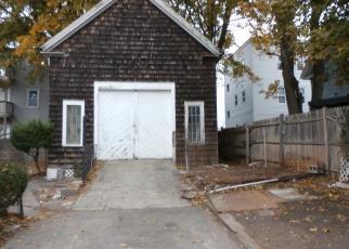 Foreclosed Home in RIDGEWAY CT, Brockton, MA - 02301