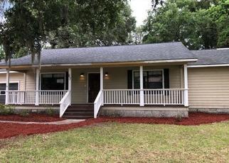 Foreclosed Home en ALEXANDER CT, Saint Marys, GA - 31558