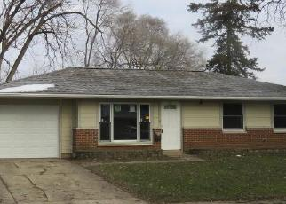 Foreclosed Home en NORWELL LN, Schaumburg, IL - 60193
