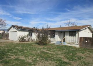 Foreclosed Home en DATE ST, Fontana, CA - 92335