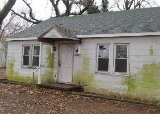 Foreclosed Home in KENWOOD DR, Salisbury, MD - 21804