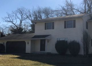 Foreclosed Home in EDGEWILD CT, East Peoria, IL - 61611