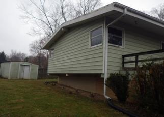 Foreclosure Home in New Castle, IN, 47362,  W HILLSIDE DR ID: F4326964