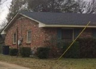 Foreclosed Home in PINEBROOK DR, Montgomery, AL - 36117