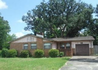 Foreclosed Home in TEATE AVE, Pensacola, FL - 32504