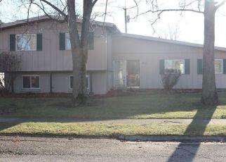 Foreclosed Home in SCHILLING ST, Peru, IN - 46970