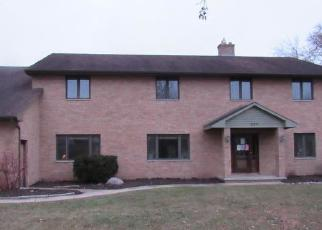 Foreclosed Home en TERRAVIEW CT, Green Bay, WI - 54301