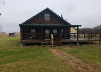 Foreclosed Home in 15TH AVE, Alexis, IL - 61412