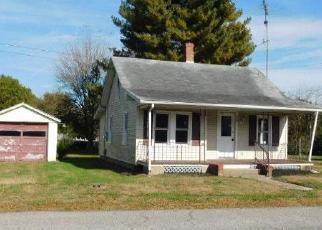 Foreclosed Home en CEDAR LN, Greensboro, MD - 21639
