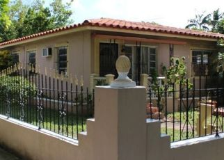 Foreclosed Home en NW 5TH AVE, Miami, FL - 33127