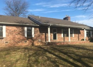 Foreclosure Home in Muskogee county, OK ID: F4327029