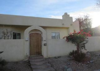 Foreclosed Home en CALLE NOGALES, La Quinta, CA - 92253