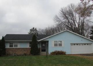 Foreclosure Home in Hennepin county, MN ID: F4327035