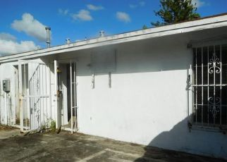 Foreclosed Home en NW 46TH AVE, Opa Locka, FL - 33055