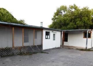Casa en ejecución hipotecaria in Santa Fe, NM, 87506,  AARON Y VERONICA RD ID: F4327045